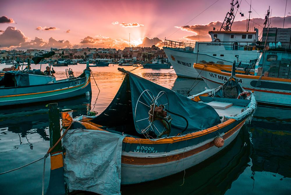Malta-nomad-residence-permit
