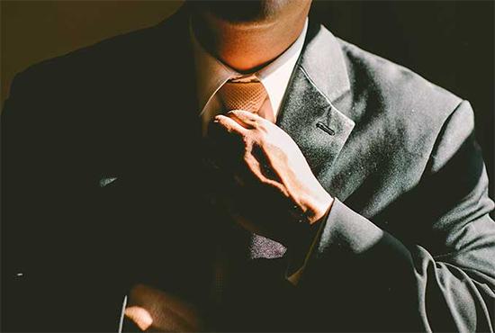 servizi aziendali clienti privati