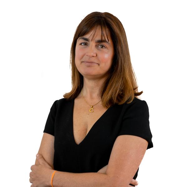 Catarina Sardinha